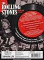THE ROLLING STONES: Rare and Unseen - Thumb 2