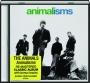 THE ANIMALS: Animalisms - Thumb 1