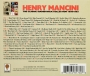 HENRY MANCINI: The Classic Soundtrack Collection 1958-1963 - Thumb 2