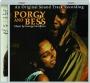 PORGY AND BESS: An Original Sound Track Recording - Thumb 1