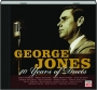 GEORGE JONES: 40 Years of Duets - Thumb 1