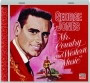 GEORGE JONES: Mr. Country and Western Music - Thumb 1
