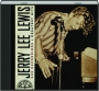 JERRY LEE LEWIS: Sun Recordings Greatest Hits - Thumb 1