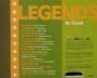 LEGENDS: Do It Again - Thumb 2