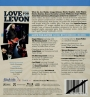 LOVE FOR LEVON: A Benefit to Save the Barn - Thumb 2