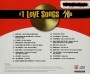 #1 LOVE SONGS OF THE '70S - Thumb 2