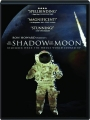 IN THE SHADOW OF THE MOON - Thumb 1