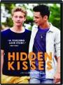 HIDDEN KISSES - Thumb 1