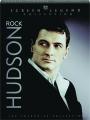 ROCK HUDSON: Screen Legend Collection - Thumb 1