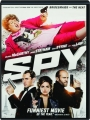 SPY - Thumb 1