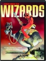 WIZARDS - Thumb 1