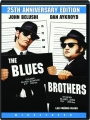 THE BLUES BROTHERS: 25th Anniversary Edition - Thumb 1