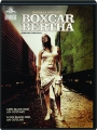 BOXCAR BERTHA - Thumb 1