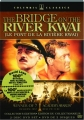 THE BRIDGE ON THE RIVER KWAI - Thumb 1