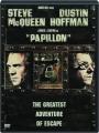 PAPILLON - Thumb 1