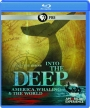 INTO THE DEEP: American Experience - Thumb 1
