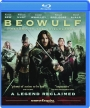 BEOWULF: Return to the Shieldlands - Thumb 1