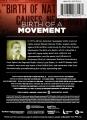 BIRTH OF A MOVEMENT - Thumb 2