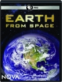 EARTH FROM SPACE: NOVA - Thumb 1