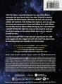 EARTH FROM SPACE: NOVA - Thumb 2