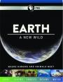 EARTH: A New Wild - Thumb 1