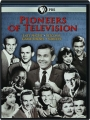 PIONEERS OF TELEVISION - Thumb 1