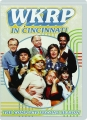WKRP IN CINCINNATI: The Complete Second Season - Thumb 1