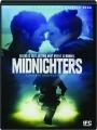 MIDNIGHTERS - Thumb 1