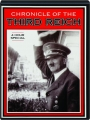 CHRONICLE OF THE THIRD REICH - Thumb 1