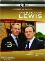 INSPECTOR LEWIS: Series 3 - Thumb 1