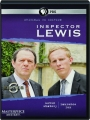 INSPECTOR LEWIS: Series 6 - Thumb 1