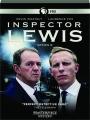 INSPECTOR LEWIS: Series 8 - Thumb 1