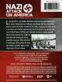 NAZI ATTACK ON AMERICA: NOVA - Thumb 2