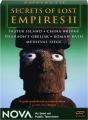 SECRETS OF LOST EMPIRES II: NOVA - Thumb 1