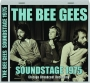 THE BEE GEES: Soundstage 1975 - Thumb 1