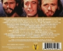 THE BEE GEES: Soundstage 1975 - Thumb 2