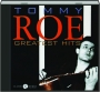 TOMMY ROE: Greatest Hits - Thumb 1