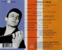 TOMMY ROE: Greatest Hits - Thumb 2