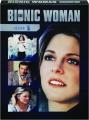 THE BIONIC WOMAN: Season 1 - Thumb 1