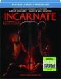INCARNATE - Thumb 1