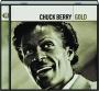 CHUCK BERRY: Gold - Thumb 1