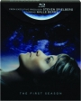 EXTANT: The First Season - Thumb 1