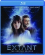 EXTANT: The Second Season - Thumb 1