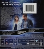 EXTANT: The Second Season - Thumb 2