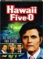 HAWAII FIVE-O: The Twelfth and Final Season - Thumb 1
