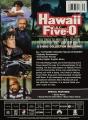 HAWAII FIVE-O: The Twelfth and Final Season - Thumb 2
