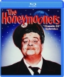 THE HONEYMOONERS: Classic 39 Episodes - Thumb 1