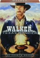 WALKER, TEXAS RANGER: The Fourth Season - Thumb 1