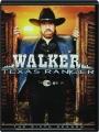 WALKER, TEXAS RANGER: The Sixth Season - Thumb 1