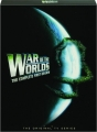 WAR OF THE WORLDS: The Complete First Season - Thumb 1
